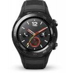 Huawei Watch 2 (4G) Smartwatch um 249 € statt 299,95 € – Bestpreis