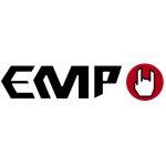 EMP – bis zu 70 % Rabatt auf Sale Artikel + 10 % Extra-Rabatt