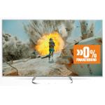 Panasonic TX-58EXW734 58″ HDR UHD Smart TV um 699 € statt 1.007 €