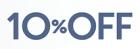 -10% auf Kleidung, Schuhe, Schmuck und Uhren bis 15. November 2011 @Amazon.co.uk