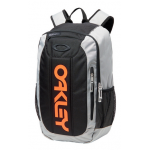 Oakley Enduro 20L Rucksack (div. Farben) um 19,90 € statt 37,20 €