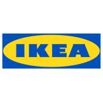 IKEA Onlineshop – 10€ Rabatt ab 50€ Einkauf & GRATIS Click & Collect