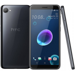HTC Desire 12 Smartphone inkl. Versand um 99 €statt 159 €