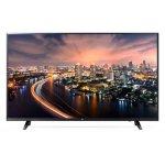 LG 55UJ620V UHD FLAT LED TV um 399,60 € statt 549 € bei Metro