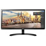 LG 29UM59-P 29″ UltraWide Monitor um 182,43 € statt 304,29 €