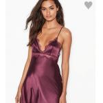 Victoria's Secret: 40% Rabatt auf Dessous + kostenloser Versand ab 75€