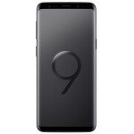 Samsung Galaxy S8 / S9 mit 20% Rabatt für Media Markt Club Mitglieder