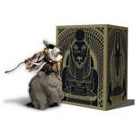 Assassin's Creed Origins Gods Edition um 69,95 € statt 92,78 €