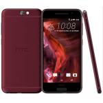 HTC One A9 16GB Smartphone um 124,99 € statt 243 € (mit Masterpass)