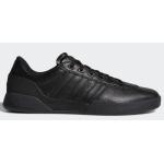 Adidas: 30% Extra-Rabatt auf 1.285 Artikel im Last Sizes Sale
