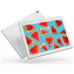 Lenovo Tab4 10 TB-X304F 10,1″ Tablet um 99 € statt 127 €
