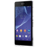 Sony Xperia Z2 Smartphone inkl. Versand um 84,99 € statt 131,99 €