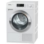 Saturn Nightdeal – Miele Waschmaschine & Trockner zu Bestpreisen!