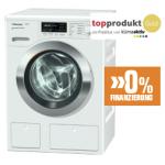 Miele WKH122 A+++ Waschmaschine um 1.333 € statt 1.499 €