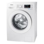 Samsung WW8AJ5585MW A+++ Waschmaschine um 377 € statt 499 €
