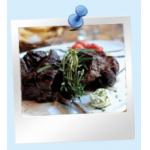 Culinarius Hamster Woche – 25% Rabatt auf Restaurantgutscheine