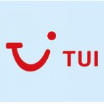 TUI Hamster Woche – Flügschnäppchen ab nur 89 € für Hin- & Retourflug!