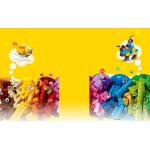 Brickstore Hamster Woche – z.B. LEGO Londoner Bus um 79,99 €