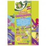 Jolly Mal- & Zeichenset 10-teilig inkl. Versand um 15 € statt 35 €