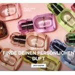 H&M Club: 10% Rabatt auf die neuen Düfte