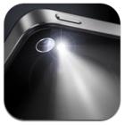 App des Tages: Taschenlampe ® für iPhone und iPod touch kostenlos @iTunes