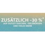 Fossil – 30% Extra-Rabatt auf Taschen & Geldbörsen im Sale