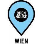 Open House Wien – Gebäude kostenlos besichtigen am 15. & 16.09.