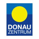 Donauzentrum Gutscheine (nur in der App) bis 9. September