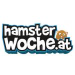 Hamster Woche 2018 – exklusive Angebote nur bei uns!