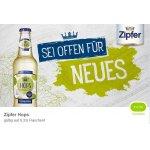 12x Zipfer Hops 0,33L um 1,11 € statt 11,88 € (Spar / Marktguru)