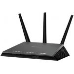 Netgear R7000P Nighthawk WLAN-Router um 124 € statt 157,47 €