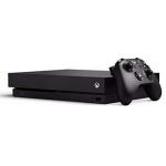 Xbox One Konsolen mit bis zu 100 € Rabatt – z.B. Xbox One X um 366,93 €