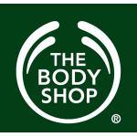 The Body Shop: 50% Rabatt auf das 2. Haar-/Körperpflegeprodukt