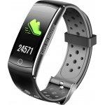 Fitness-Tracker + Bosch Bitset, 10-tlg. um 29,99 €statt 61,24 €
