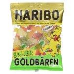 Haribo Goldbären Sauer, 30er Pack (30 x 200 g) um 16,96 € statt 29,70 €