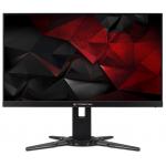 Acer Predator XB252Q 24,5″ Full HD Monitor um 333 € statt 554,91 €