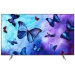 Samsung QLED 82Q6FN 82″ UHD Smart TV um 3799 € statt 4998 €