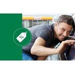 Shell Tankstellen – Autowäsche um 1 € am 7. September von 14 – 18 Uhr