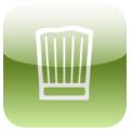 App des Tages: chefkoch.de für iPhone, iPod touch und iPad kostenlos @iTunes
