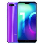 Honor 10 Smartphone mit 128GB um 269 € statt 294,32 €