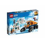 LEGO City Arktis-Erkundungstruck (60194) um 30,44 € statt 39,32 €