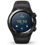 Huawei Watch 2 (Bluetooth) Smartwatch um 159 € statt 192,79 €