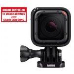 GoPro HERO5 Session Kamera inkl. Versand um 175 € statt 204,89 €