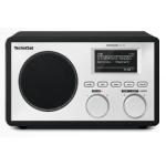 TechniSat DIGITRADIO 301 IR Digital-Radio um 77 € statt 106,79 €
