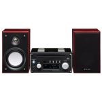 Teac HR-X101-BC Kompaktanlage (Hi-Res Streaming) um 247€ statt 654€
