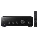 Pioneer A-50DA-K Stereo-Vollverstärker um 377 € statt 588 €