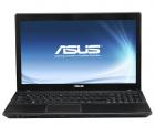 Asus X54H-SO142D 39,6 cm (15,6 Zoll) Notebook