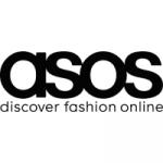 ASOS Onlineshop: Bis zu 50€ Rabatt bei euren Einkäufen