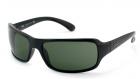 10-15% Rabatt auf Sonnenbrillen, Brillen, Kontaktlinsen und Sportbrillen @Misterspex.de