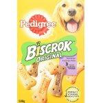 6x Pedigree Biscrok Hundesnacks 500g um 8,80 € statt 11,94 €
